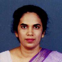 Nilanthi Athauda