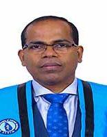Dr Bandusiri Rathnayake