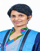 Dr Kumuduni Jayasinghe
