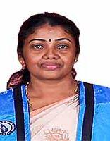 Dr Nalayini Rajaratnam