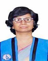 Dr Vathulan Sujanitha