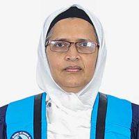 dr-shifa-azher