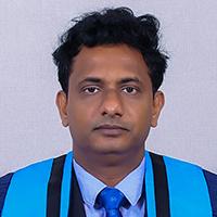 nsuganthan