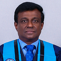 priyankarajayawardana