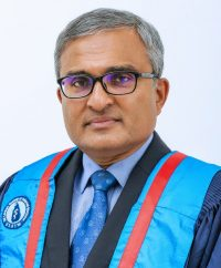 professor-thilak-jayalath