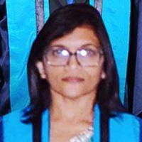 shamali-abeygunawardena