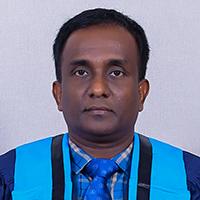 umakanthmaheshwarn